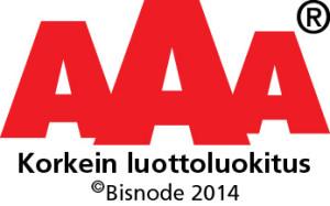 AAA_2010_FI